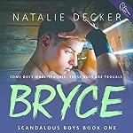 Bryce | Natalie Decker