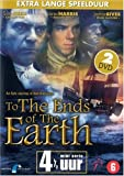 To the Ends of the Earth [DVD] [2005]