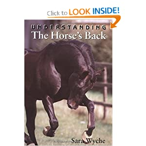 Understanding the Horse's Back [Hardcover]