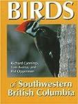 Birds of Southwestern British Columbia