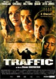 echange, troc Traffic [VHS]