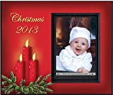Christmas 2013 Candles- Picture Frame Gift