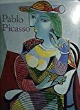 Pablo Picasso: 1881-1973 (Genius of the Taschen Art Series) (3822802840) by Walther, Ingo F.