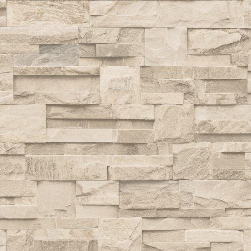 muriva-large-slate-cream-wallpaper