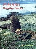Pohaku Hawaiian Stones