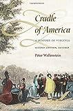 Cradle of America: A History of Virginia