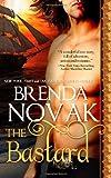 The Bastard (0615566413) by Novak, Brenda