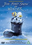 The First Snow Of Winter [DVD]