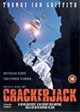 Crackerjack [DVD]