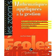 Mathématiques appliquées à la gestion 51GYNYP27VL._SL500_AA240_
