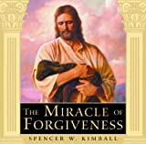 Miracle of Forgivness