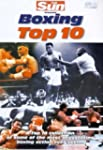 Boxing Top 10 [2000] [DVD]