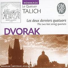Dvorak - Musique de chambre 51GYPN23EAL._AA240_