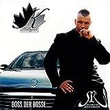 Boss der Bosse [Explicit]