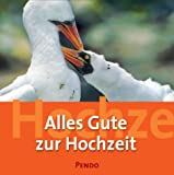 img - for Alles Gute zur Hochzeit. book / textbook / text book