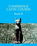 Cambridge Latin Course: Book 2