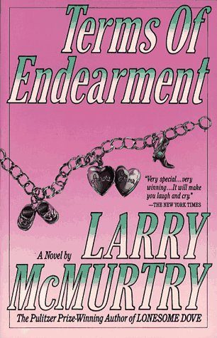 terms-of-endearment-a-novel-touchstone-book