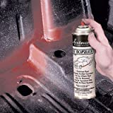 Eastwood Rust Encapsulator Aerosol Red 16 oz