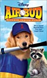 Air Bud Seventh Inning Fetch [VHS]
