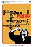 Partner [DVD] [1968] [Region 1] [US Import] [NTSC]