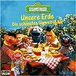 Sesamstrasse - Unsere Erde