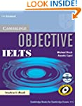Objective IELTS Advanced Student's Bo...