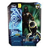 Tron 12 Ultimate Figure Impulse Projection Clu