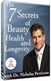 7 Secrets of Beauty Health & Longevity [DVD] [Import]