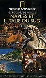 echange, troc Tim Jepson - Naples et l'Italie du Sud