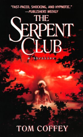 Image for The Serpent Club
