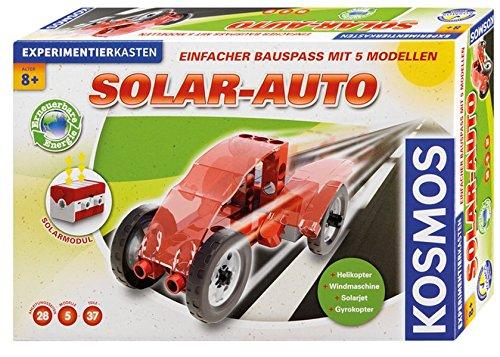 Kosmos-622817-Solar-Auto