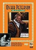 echange, troc Oscar Peterson: The Life of a Legend [Import anglais]