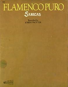 Sabicas - Flamenco Puro