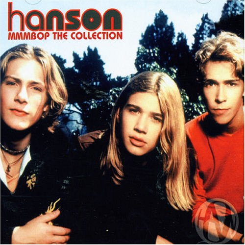 Hanson - Mmmbop-the Collection - Zortam Music