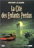 echange, troc La Cité des enfants perdus - Édition 2 DVD