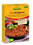 Davert Soja-Bolognese, 3er Pack (3 x...