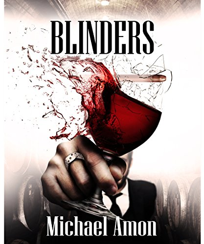 Blinders by Michael Amon