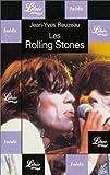 echange, troc Jean-Yves Reuzeau - Les Rolling Stones
