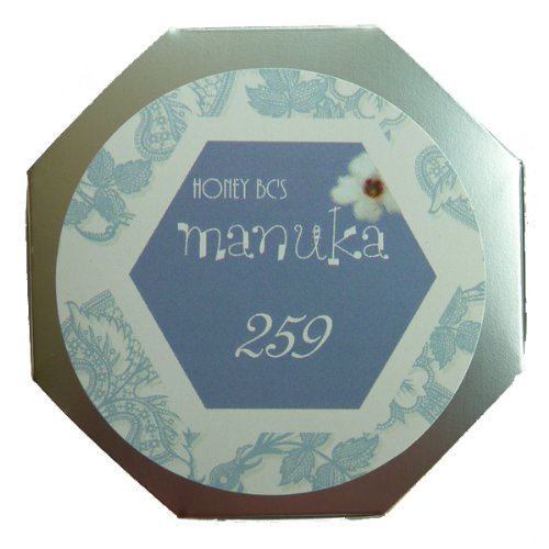 マヌカソープ259
