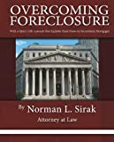 Overcoming Foreclosure (With a Quiet Title Lawsuit that Exploits Fatal Flaws in Securitized Mortgages)