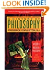 A History of Philosophy, Vol. 2: Medieval Philosophy - From Augustine to Duns Scotus