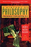 A History of Philosophy, Vol. 2: Medieval Philosophy - From Augustine to Duns Scotus (038546844X) by Copleston, Frederick
