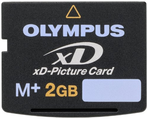olympus-xd-picture-card-type-my-tarjeta-de-memoria-2-gb-33v-2g-20-x-25-x-17-mm-color-negro