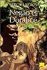 Neg�o et Doralice par Kokis