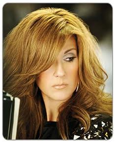 Image of Celine Dion