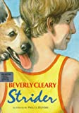 Strider (0688099017) by Beverly Cleary