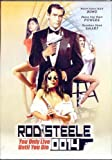 Rod Steele 0014: You Only Live Until You [DVD] [2001] [Region 1] [US Import] [NTSC]