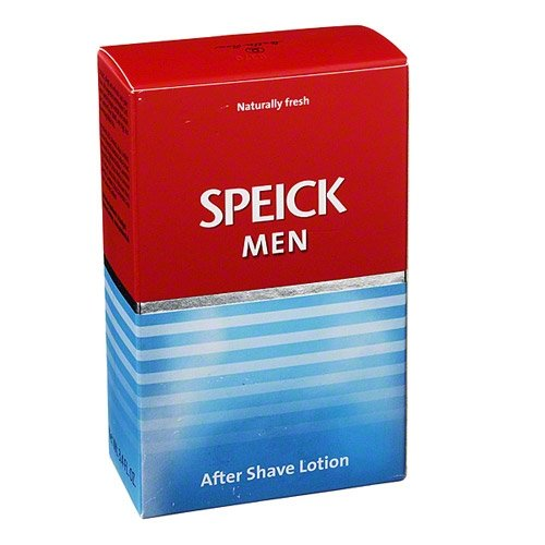 speick-rasierwasser-after-shave-lotion-100-ml-lotion