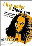 I Live Under a Black Sun (Peter Owen Modern Classics)