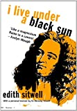 I Live Under a Black Sun (Peter Owen Modern Classics) (072061225X) by Sitwell, Edith
